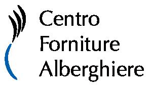 Centro Forniture Alberghiere